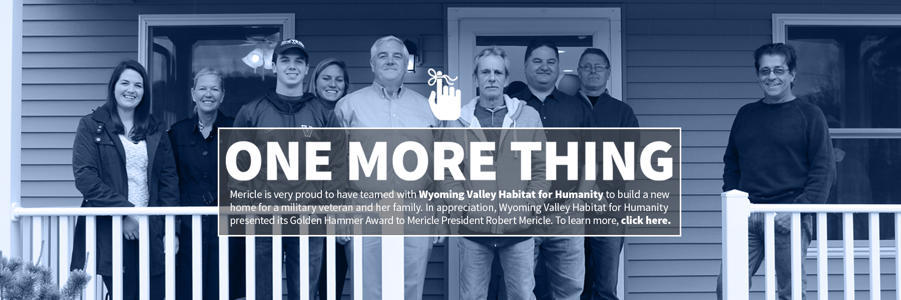 habitat-for-humanity-one-more-thing