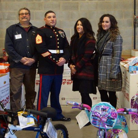 mericle-toys-for-tots