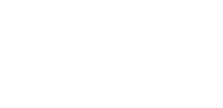 JUNIOR ACHIEVEMENT OF NORTHEASTERN PENNSYLVANIA