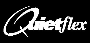 Quietflex